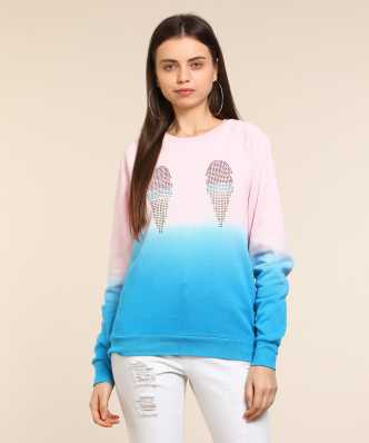df421788b648 Forever 21 Clothing - Buy Forever 21 Clothing Online at Best Prices in  India | Flipkart.com