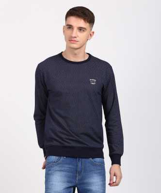 Duke Sweatshirts - Buy Duke Sweatshirts Online at Best Prices In India  7fa5690f2ba7