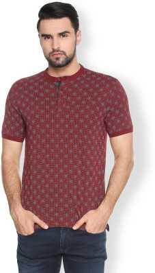 a38e5a0498 Van Heusen Clothing - Buy Van Heusen Clothing Online at Best Prices ...