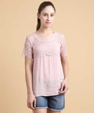 d6e4964a3ca2b Park Avenue Womens Clothing - Buy Park Avenue Womens Clothing Online ...