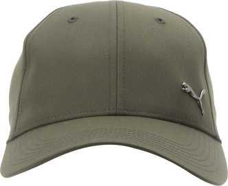 71d0c2a68da Puma Caps - Buy Puma Caps Online at Best Prices In India