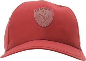 287be58223f Puma Caps - Buy Puma Caps Online at Best Prices In India