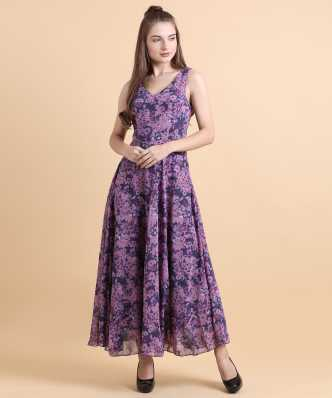 cc643f5b9c Dresses Online - Buy Stylish Dresses For Women Online on Sale ...