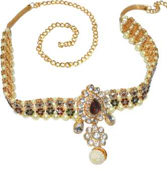 bc36782d0d950 Kamarband - Buy Kamarband Online at Best Prices In India | Flipkart.com