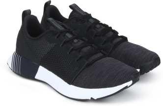 318f2d06dd8e Reebok Sports Shoes - Buy Reebok Sports Shoes Online For Men At Best ...