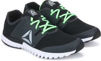5eaa5dc7dcf2 Men s Footwear - Buy Branded Men s Shoes Online at Best Offers ...