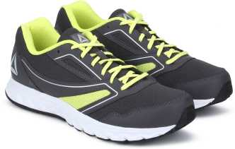d4cd77feb23a01 Reebok Shoes - Buy Reebok Shoes Online For Men at best prices In ...