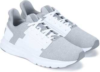8b3d97a70d0 Training Gym Shoes - Buy Training Gym Shoes Online at Best Prices in ...