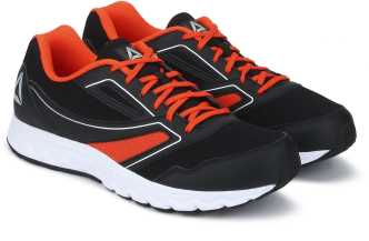 9600d734fea Reebok Shoes - Buy Reebok Shoes Online For Men at best prices In ...