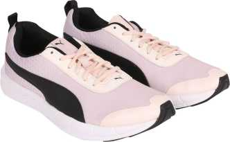 Puma Womens Footwear Buy Puma Womens Footwear Online At Best