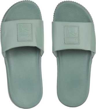 2cd6054ba91 Puma Womens Footwear - Buy Puma Womens Footwear Online at Best ...