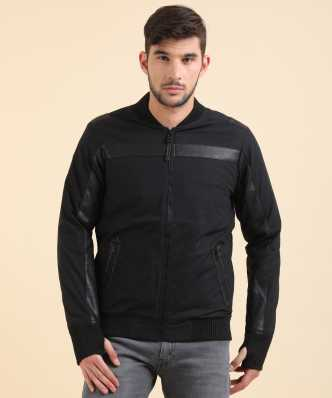 9ecfac83750e Pepe Jeans Jackets - Buy Pepe Jeans Jackets Online at Best Prices In India  | Flipkart.com