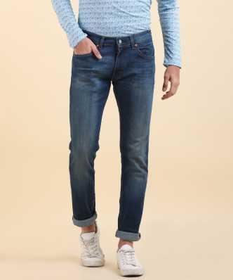 Shop Online Online Jeans Jeans Online Levis Levis Shop Jeans Levis Shop Jeans Shop Levis OqFwnzZ