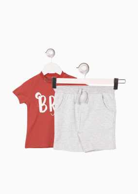 db7669c733d3 Baby Boys Combo Sets - Buy Baby Boys Combo Sets Online At Best Prices In  India