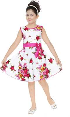 05c576964 Baby Girls Wear- Buy Baby Girls Dresses & Clothes Online at Best Prices in  India - Infants Wear : Clothing | Flipkart.com