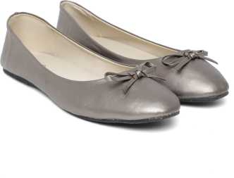 Ballerinas - Buy Ballerinas   Ballet Shoes Online For Women At Best ... b335d8be8f
