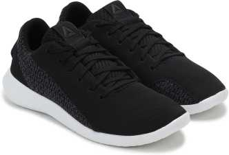 bc4032ee39781f Reebok Sports Shoes - Buy Reebok Sports Shoes Online at Best Prices ...