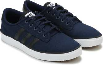 e7d9d47f7a0 Adidas Originals All Categories - Buy Adidas Originals All ...
