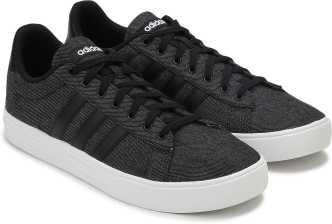 new concept 2ca05 de08d Adidas Casual Shoes - Buy Adidas Casual Shoes Online at Best Prices ...