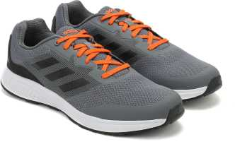 ee521c579ad115 Adidas Shoes - Buy Adidas Sports Shoes Online at Best Prices In ...