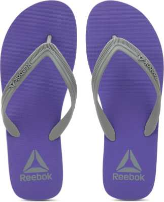 ac85324f13d3 Ladies Chappal - Buy Ladies Chappal online at Best Prices in India ...