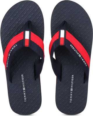 b5d8d1ab007f77 Tommy Hilfiger Footwear - Buy Tommy Hilfiger Footwear Online at Best Prices  in India