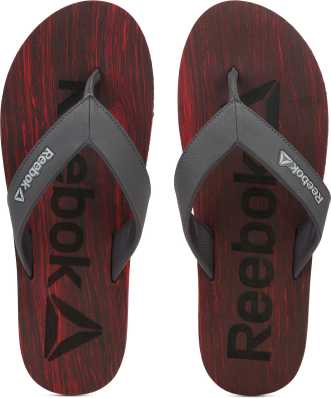 028d2dd65dd5 Reebok Slippers   Flip Flops - Buy Reebok Slippers   Flip Flops Online For  Men at Best Prices in India