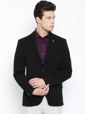 071445ed2faa8d Jack Jones Blazers - Min 50%Off