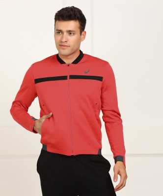 b8f13053 Red Jackets - Buy Red Jackets Online at Best Prices In India | Flipkart.com
