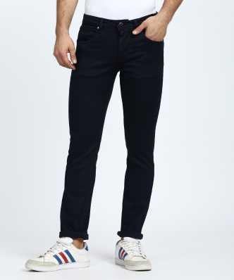 1d6bffb758ea2 Killer Jeans - Buy Killer Jeans Online at Best Prices In India ...
