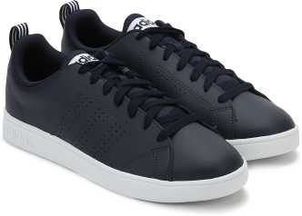 d8ae075862f6e Adidas Casual Shoes - Buy Adidas Casual Shoes Online at Best Prices In India  | Flipkart.com
