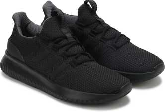 212430f654dc Adidas Shoes - Buy Adidas Sports Shoes Online at Best Prices In ...
