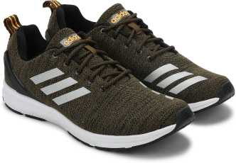 380298063b2 Adidas Shoes - Buy Adidas Sports Shoes Online at Best Prices In ...