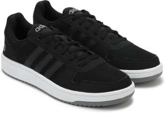 310222860209 Adidas Casual Shoes - Buy Adidas Casual Shoes Online at Best Prices ...
