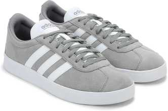 pretty nice cc557 57ac8 ADIDAS. VL COURT 2.0 Sneakers For Men. ₹2,799