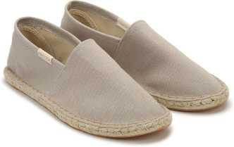 4529ac67e3a Espadrilles Shoes - Buy Espadrilles for Men & Womens Online AT Best ...