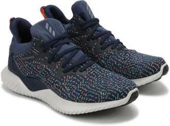 new styles 8b84f 1bebd Adidas Alphabounce Shoes