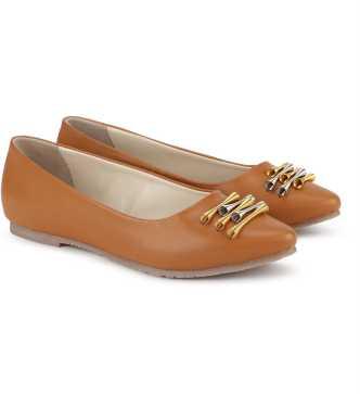 9ff4b7291ac98 Bata Womens Footwear - Buy Bata Womens Footwear Online at Best ...