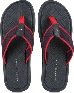 bf55203c10ef Tommy Hilfiger Footwear - Buy Tommy Hilfiger Footwear Online at Best Prices  in India
