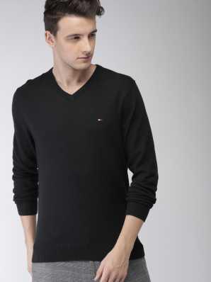 1433f6ad9e Tommy Hilfiger Men Mens Clothing - Buy Tommy Hilfiger Mens Clothing ...