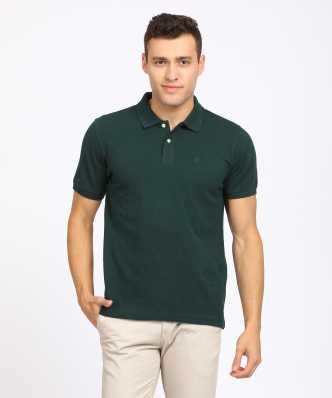 bb5fb027ed Izod Clothing - Buy Izod Clothing Online at Best Prices in India |  Flipkart.com