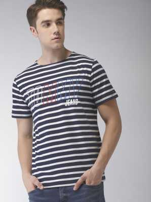 94f4315ef88ab Tommy Hilfiger Clothing - Buy Tommy Hilfiger Clothing Online at Best Prices  in India