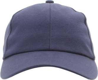 8a59deb0 Puma Caps - Buy Puma Caps Online at Best Prices In India | Flipkart.com