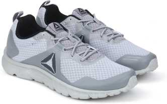 Reebok Sports Shoes - Buy Reebok Sports Shoes Online For Men At Best ... 00f82a14b