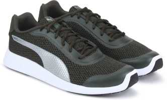 d3433609f7 Puma Shoes - Buy Puma Shoes Online at Best Prices In India ...