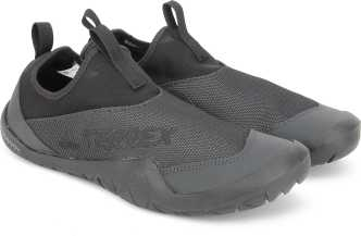 020118a567f6a7 Outdoor Shoes - Buy Outdoor Shoes online at Best Prices in India ...