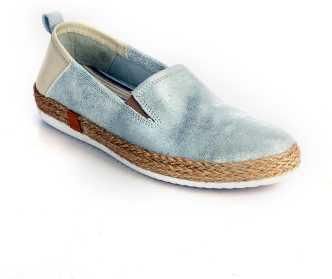 b88936c33806 Pavers England Womens Footwear - Buy Pavers England Womens Footwear ...