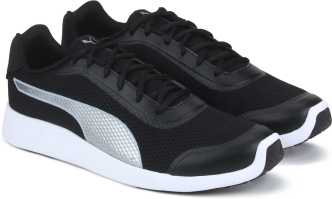 Puma Sports Shoes - Buy Puma Sports Shoes Online For Men At Best ... b16969c5231