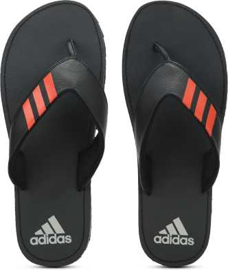 finest selection c6863 2a316 Adidas Slippers  Flip Flops - Buy Adidas Slippers  Flip Flop
