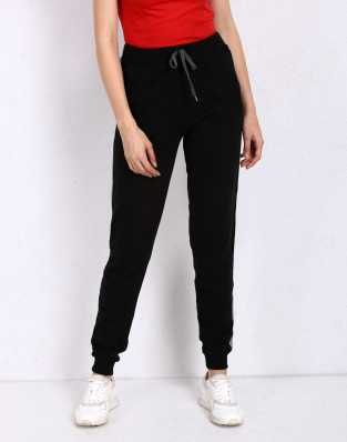 9d8f0b3239a2 Track Pants - Buy Track Pants Online for Women at Best Prices in India